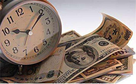 第三季度银行股重获青睐