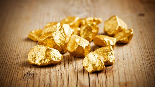 市场出现多空分歧 下周黄金命运将如何?