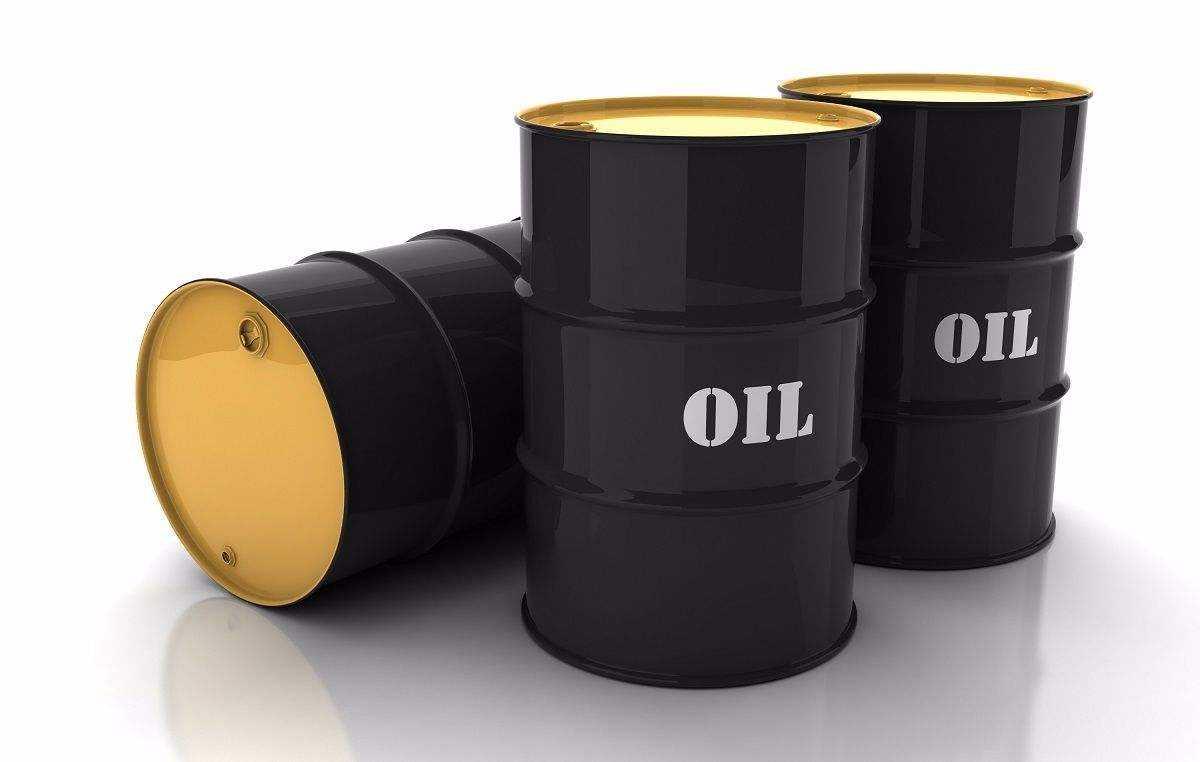 原油价格连跌十日 欧佩克慌了:快减产!