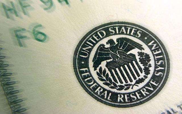 白银价格面临破位风险 反弹做空成唯一机会?