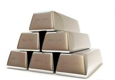 白银承压于14美元关口附近 预计银价的反弹空间或极为有限