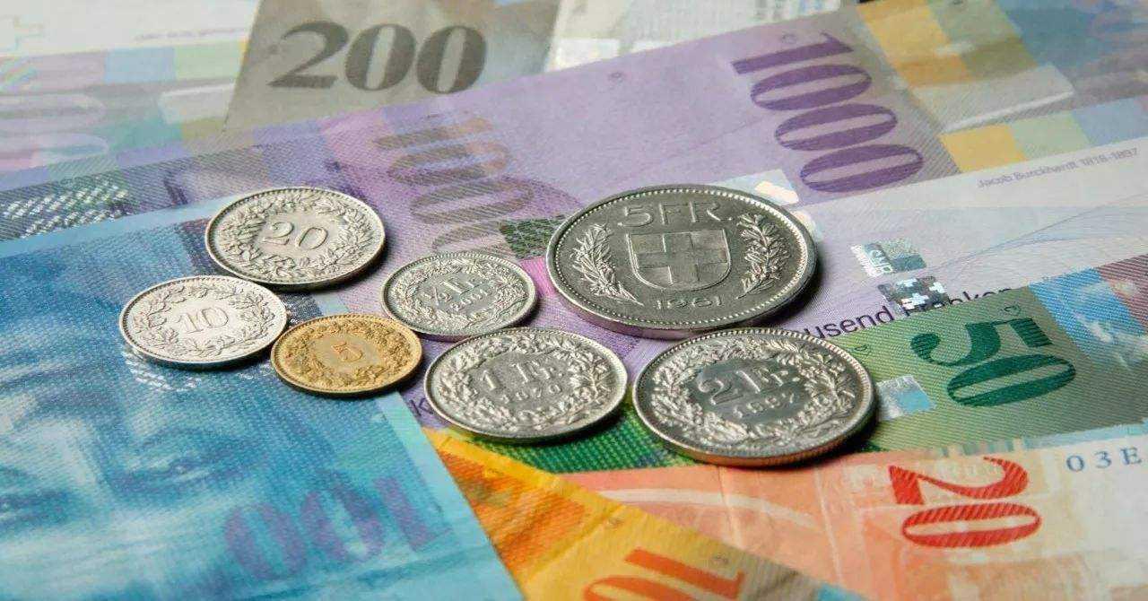 外汇托管值得信任吗?