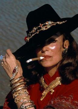 卡地亚全新系列高级珠宝臻品  致敬传奇鳄鱼项链