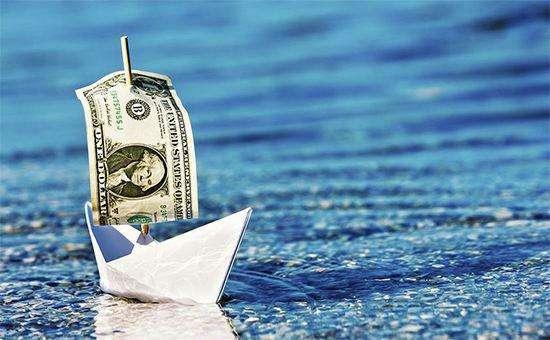 晚间CPI必将引发市场动荡 白银价格能否绝地反击?
