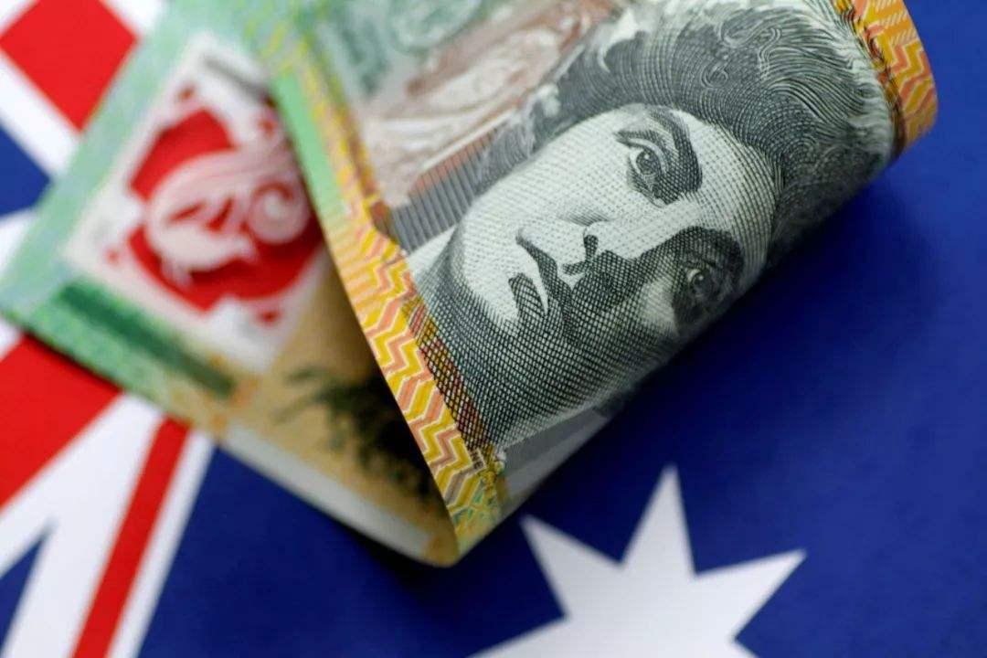 澳元汇率强劲反弹 能否打动澳联储加息?