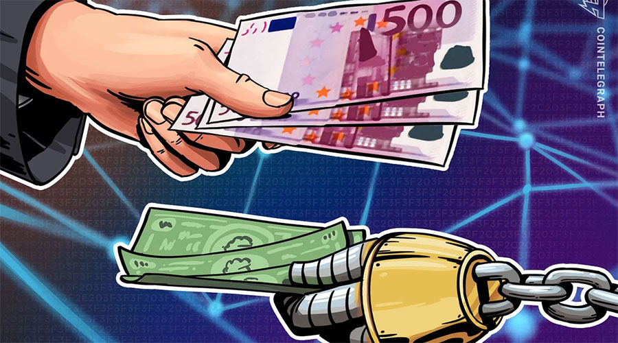 瑞士证券交易所:基于区块链技术的交易所将取代传统交易所