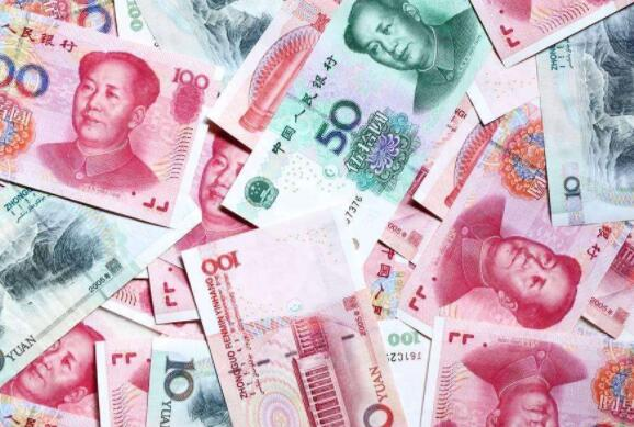中国央行料优先考虑经济增长 汇率次之