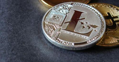 莱特币安全吗?莱特币的未来前景如何?