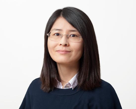 谷歌总裁李佳离职 未来将投入AI与医疗项目
