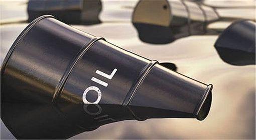 美银美林:油价可能会从目前水平出现反弹