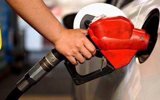 今日油价调整最新消息:成品油面临年内最大降幅