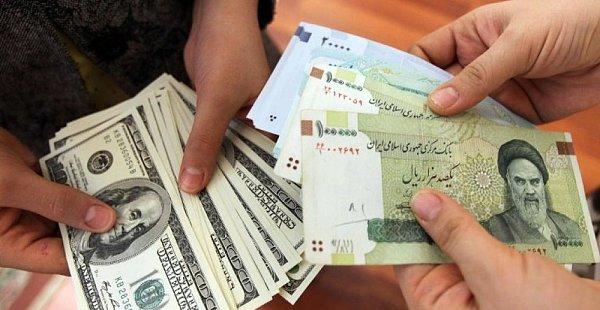 虚拟货币交易平台币安建议伊朗用户撤回资金