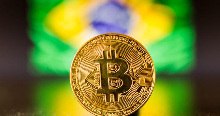大型加密货币交易所Huobi解雇巴西60%的员工