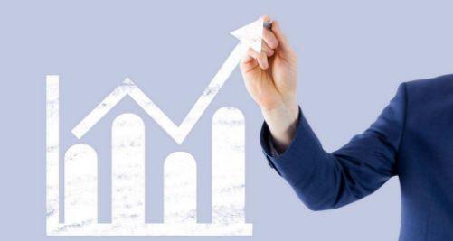 白银技术面暗示利好!银价上涨可能性大增