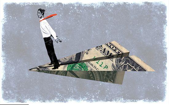"""美联储频繁""""放鸽"""" 现货白银价格却无力反弹"""