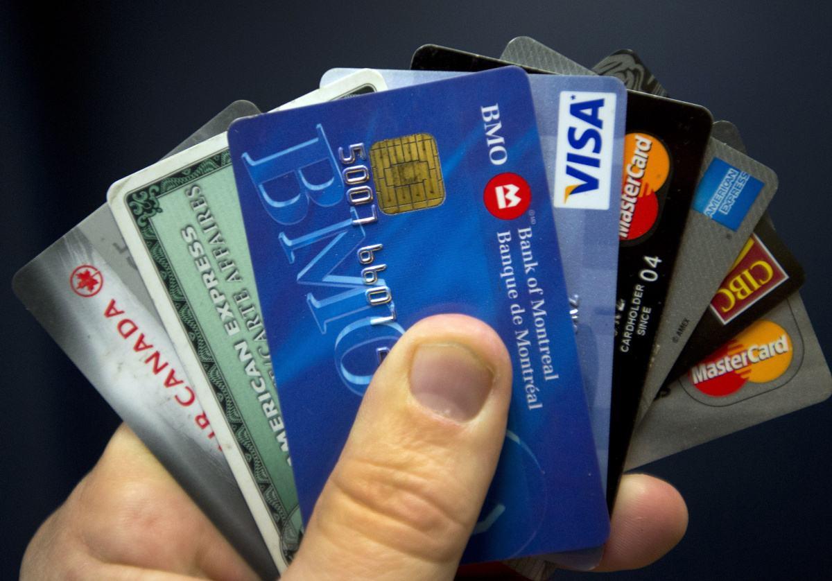 这3类人申请信用卡最容易审批 有你一位吗?