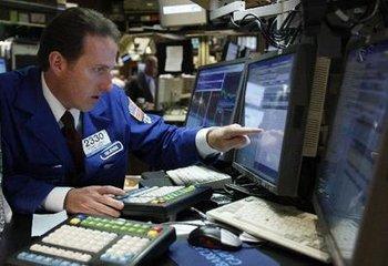美股动荡下 新兴市场成宠儿?