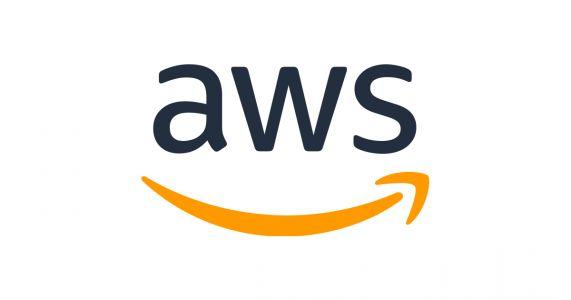 亚马逊网络服务中断导致加密货币交易所停止运营