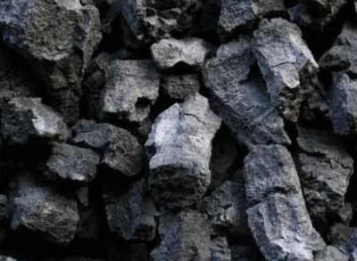 总体来看预计焦炭远月合约将继续下跌