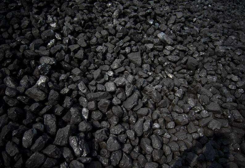 乌克兰内阁拨款16.3亿格里夫纳用于煤炭行业重组