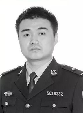 见义勇为狱警牺牲 重庆南川区人民检察院已经介入