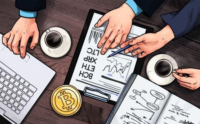 如何免费获得比特币?免费获取比特币的几种途径