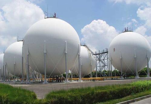 波兰北部液化天然气终端将于12月进行招标