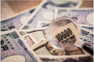 美联储会议纪要来袭 美元/日元会否变天?