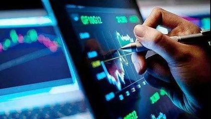 美国科技股周三反弹 开始收涨