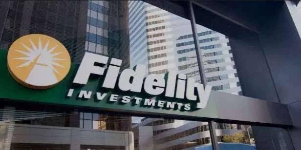 外媒称富达投资集团的加密货币基金将复活