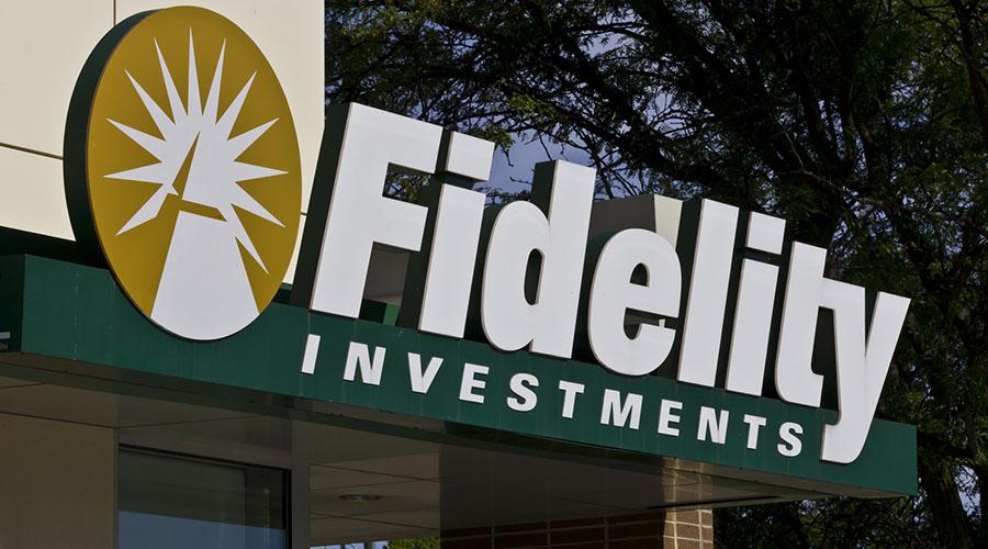 富达计划扩大交易服务至前五到前七种市值的加密货币