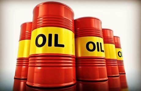 原油技术分析:油价短线有一定反弹迹象