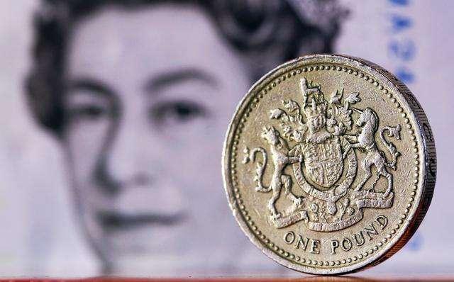 英镑才刚收复跌幅 又一大风险事件逼近!