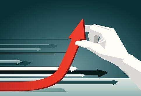全球债券交易员纷纷重估各央行利率预期