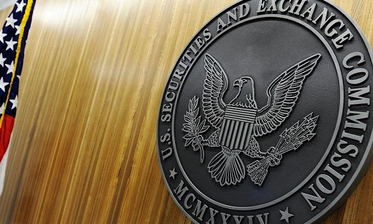 美国法院:SEC未能证明ICO属于证券