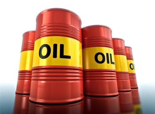 贝克休斯:美国石油活跃钻井数增加2座至887座