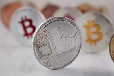 莱特币的未来会很艰辛吗