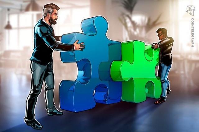 华硕新合作人允许用户通过显卡挖加密货币