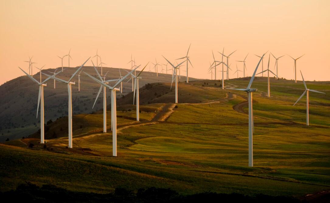 80%比特币挖矿用可再生能源依然亏本
