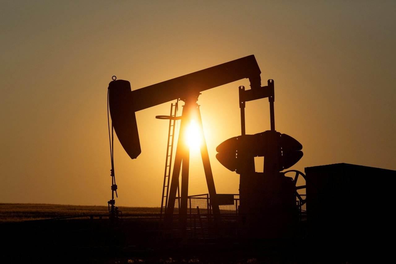 美油亚盘大涨逾5% OPEC大会再传减产预期
