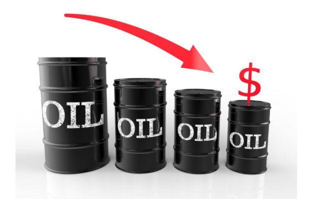 """沙特或与俄罗斯联合减产 国内油价""""连跌""""将终止"""