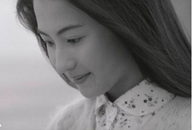 张柏芝21岁旧照曝光 简直美得让人移不开眼!