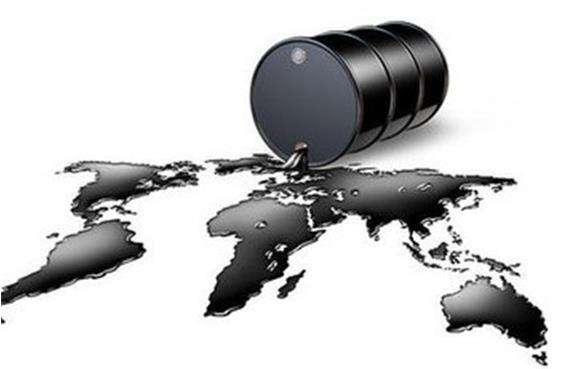 原油技术分析:贸易利好情绪将提振原油需求
