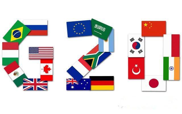 全球贸易紧张局势暂缓 新兴市场11月表现优良