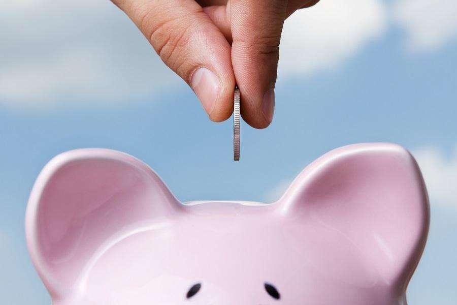 银行理财初步形成完整的监管体系