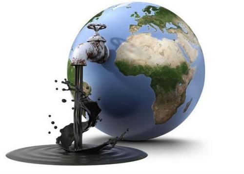 原油技术分析:油价下行风险依旧仍未消除