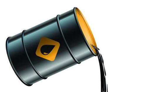 原油收盘:加拿大意外减产支撑油价