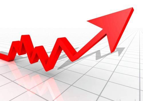股指期货的优化调整 有助于为市场带来增量资金