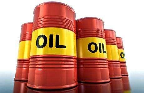 伊朗:原油减产应由主要增产国家来承担