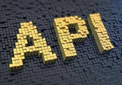 API:美国原油库存增加536万桶至4.48亿桶